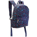 A5 Bubble NHB18 women's backpack