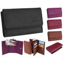 Women's wallet PS38 NEW HIT