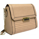 wholesale Handbags: Women's Handbag Format A5