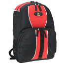 NO1 JAGUAR sports school backpack