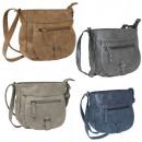 Ladies handbag ladies handbags 2561
