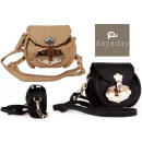 Dayaday S Purse Women HIT