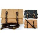 FB40 Női táska Női kuplung táska táskák