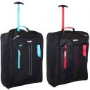 Reise-Koffer Gepäck NEU
