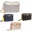 wholesale Handbags: Beautiful shoulder bag A5 FB253