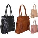 Handtaschen-Schulter 2089 neuer Hit