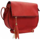 Handbag beautiful handbags FB288