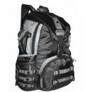 groothandel Rugzakken: Universal Travel Klimmen Backpack