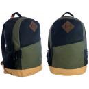 BP255 MULTI School Backpack Tourist backpacks ;;;