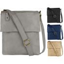 Handtasche FB112 Handtaschen Farben
