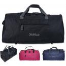 Big Sport Travel Bag Bags 2016