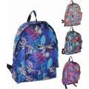 wholesale School Supplies: School Backpack  Amazon Mix HIT Colors