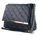 -80% Handbag women's handbags fb119