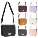 Großhandel Taschen & Reiseartikel: Schöne Damen Umhängetasche 241 Damen Handtaschen