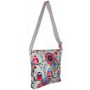 wholesale Handbags: Women's  handbags handbag CB184 Colors