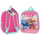 wholesale School Supplies: Backpack for children Paw Patrol Backpack ...