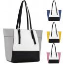 A beautiful shopper bag FB266