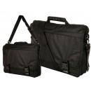 SALE CB055 Men's laptop bag 15.6 'SALE