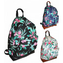 wholesale Backpacks: Backpack  Women's  Tropical CB162 ...