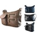 2550 HIT Shoulder Bag