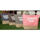 wholesale Handbags: Large shoulder bag for ladies, for women's bea