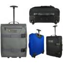 hurtownia Torby & artykuly podrozne: Walizka podróżna Bagaż podręczny JCB14 walizki