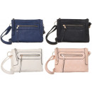 Small Handbag Eco-leather A5 Size New Hit