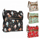 Handbag  Women's  Handbags A4 Owls ...
