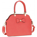 Elegant shoulder bag Fb229