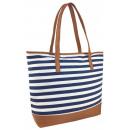 wholesale Handbags: Shoulder bag Women's Belts SH004