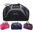 wholesale Travel and Sports Bags: SB26 Travel Bag Luggage HIT bag suitcases