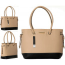 wholesale Bags & Travel accessories: Dorothy Perkins  Women's Handbags HIT New HIT