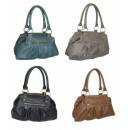Belle sac à main 2334 couleurs différentes