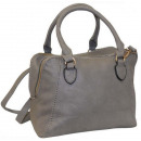 Handbag for women's trunk bag FB228 Handbags