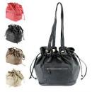 2454 Handtasche Frauen BALL A4