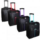 groothandel Koffers & trolleys: Mooie ruime comfortabele kofferkoffer