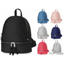 wholesale Bags & Travel accessories: Beautiful elegant backpack for women fashionable s