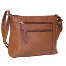 Women's handbag, women's handbags 2562
