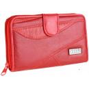 Women's wallet beautiful NO90 women's wall