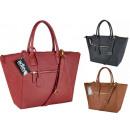 A4 FB79 handbag