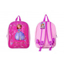 Little Princess Sofia children's backpack Disn
