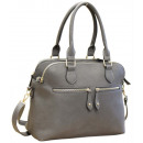 Women's handbag A4 FB140 women's handbags