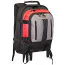 Backpack JCB touring school BP18