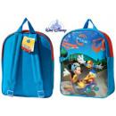Großhandel Geschenkartikel & Papeterie: Mickey Mouse &  Donald Duck Harness für Kinder