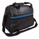 Großhandel Reise- und Sporttaschen: TB27 Reisetasche Reisekoffer Taschen ;;;;