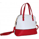 wholesale Bags & Travel accessories: An elegant handbag with a NEW strap