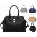 groothandel Handtassen: Mooie handtas, aktentas, fb111 damestassen,