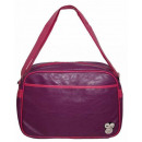 CB32 z Sową torba damskie torebki;;;;;