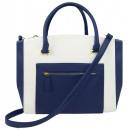 Handtasche Damenstamm fb94 Damenhandtaschen ;;;
