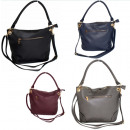 Ladies handbag FB290